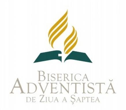 biserica-adventista-maranatha-brasov-20739916