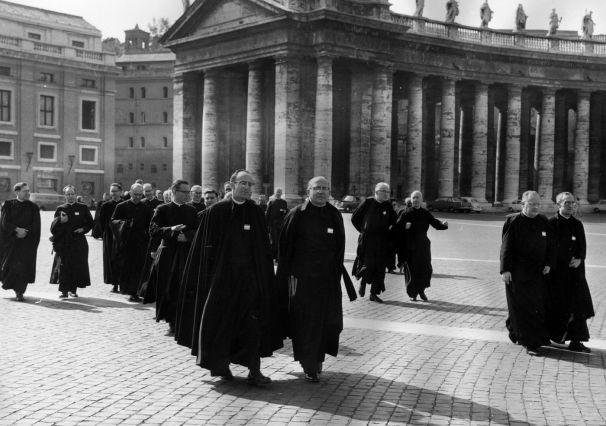 jesuitas-en-el-vaticano
