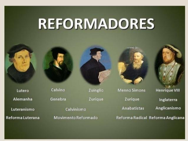 raices-del-protestantismo-2-638