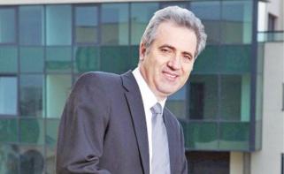 Daniel-Piturlea