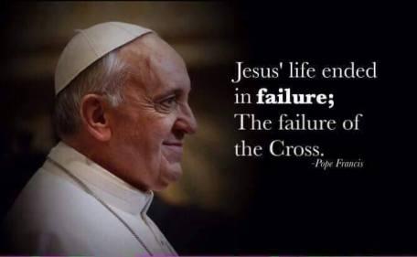 el-fracaso-de-la-cruz