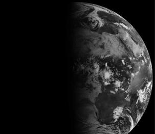 materia-oscura-extinciones-tierra