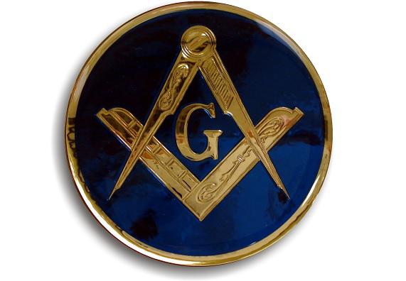simbolo-de-la-masoneria-mason-symbol