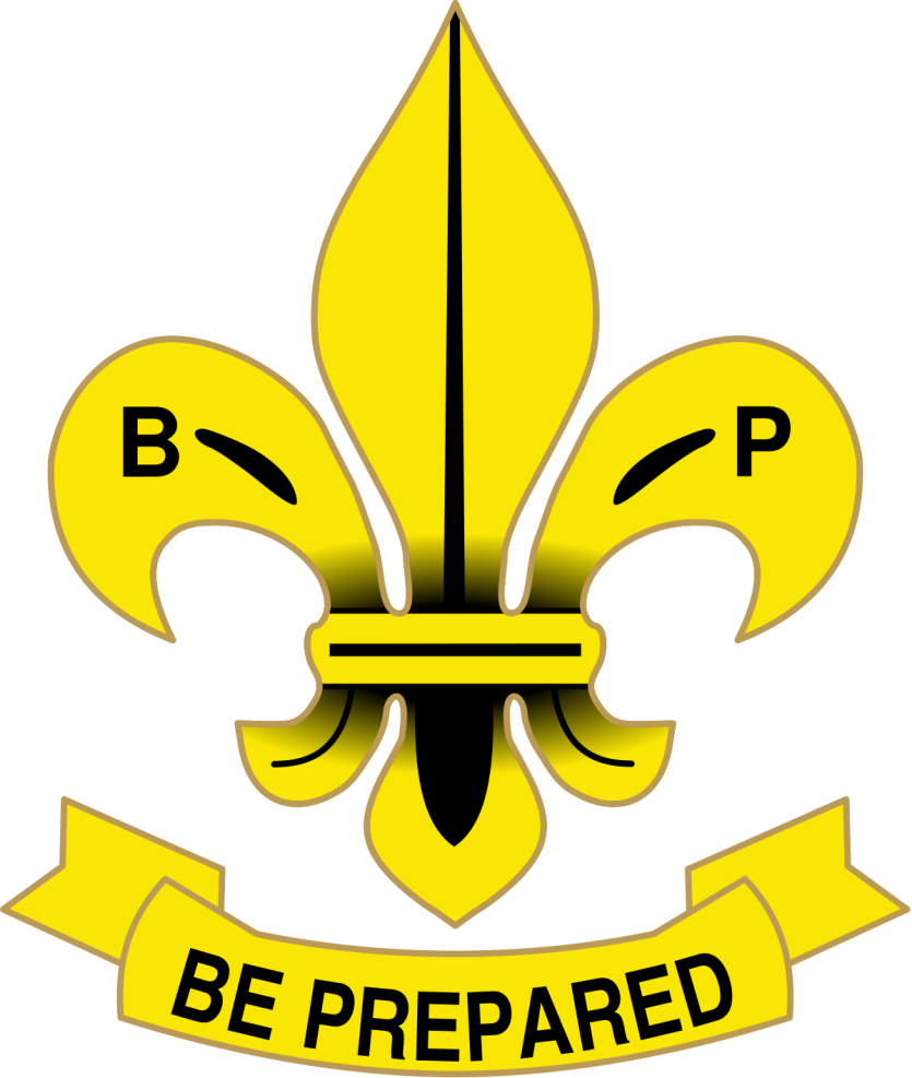 1200px-Baden-Powell_Scouts'_Association.svg