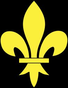 220px-Meuble_héraldique_Fleur_de_lys.svg