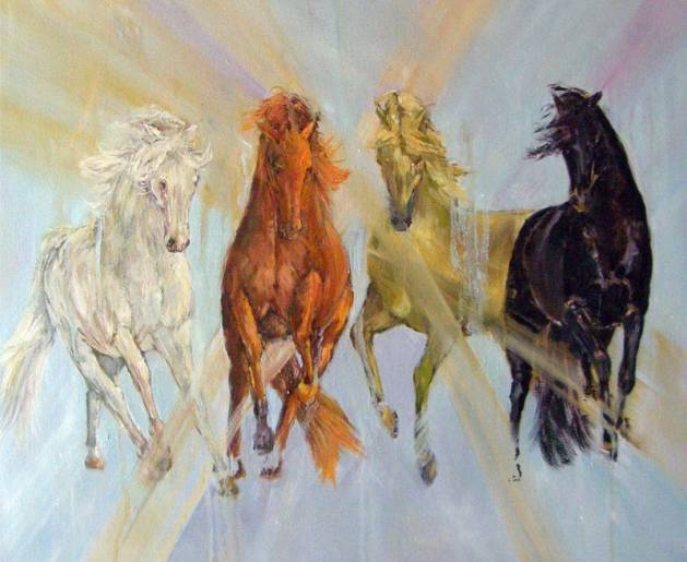 four-horses-of-the-apocalypse-christine-lawrence-bluethumb-art-6179
