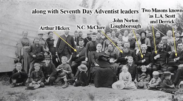 Adventistas 26