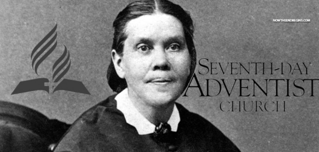seventh-day-adventists-ellen-g-white-cults-933x445