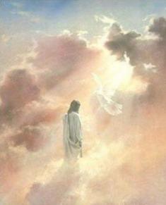 venirea lui isus