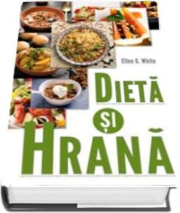 dieta-si-hrana