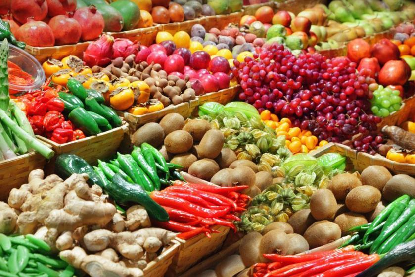Markets-Agro_Feed_Food-164273