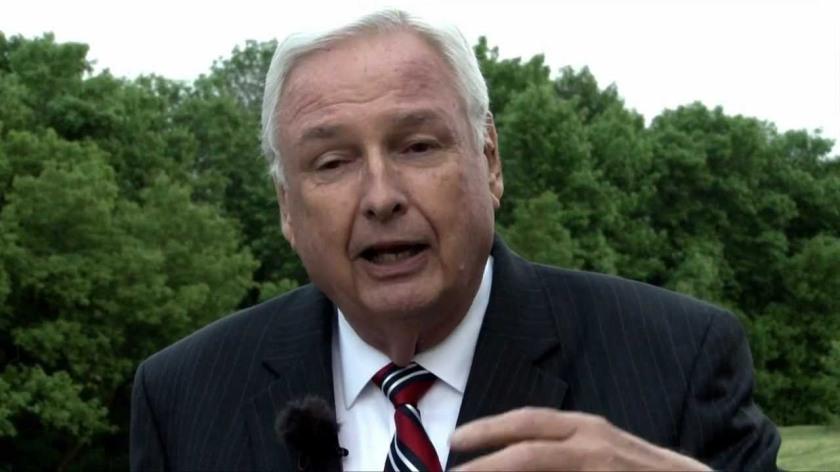 morre-ex-presidente-mundial-adventista-robert-folkenberg