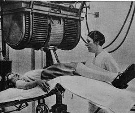 300px-1930_radioterapia_istituto_tumori_milano